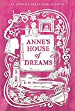 Anne's House of Dreams 2014 9781442490109 Front Cover