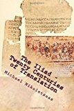 Iliad - Twenty Centuries of Translation 2012 9781469952109 Front Cover