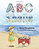 ABC Shells 2012 9781461174110 Front Cover