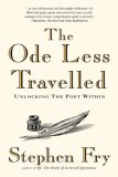 Ode Less Travelled Unlocking the Poet Within 2007 9781592403110 Front Cover