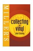 Collecting Vinyl 2002 9781840005110 Front Cover