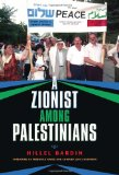 Zionist among Palestinians 2012 9780253002112 Front Cover