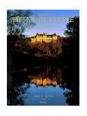 Biltmore Estate The Most Distinguished Private Place 1994 9780847818112 Front Cover