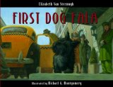 First Dog Fala 2008 9781561454112 Front Cover