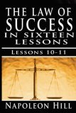 Law of Success Volume X Xi Pleasing per 2006 9789562912112 Front Cover