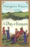 Play of Knaves 2006 9780425211113 Front Cover