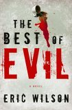 Best of Evil 2006 9781578569113 Front Cover