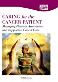 Managing Physical Assessment and Supportive Cancer Care 2007 9781602321113 Front Cover