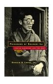 Prisoners of Shangri-La Tibetan Buddhism and the West 1999 9780226493114 Front Cover