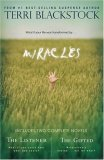 Miracles The Listener; The Gifted 2008 9781595545114 Front Cover