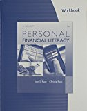 Personal Financial Literacy: