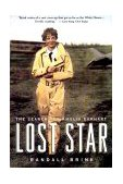 Lost Star The Search for Amelia Earhart 1st 1995 9780393313116 Front Cover