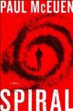 Spiral A Novel 2011 9780385342117 Front Cover