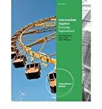 Cengage Advantage Books: Intermediate Algebra Everyday Explorations 5th 2012 9781133104117 Front Cover