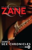 Zane's Sex Chronicles 2008 9781416584117 Front Cover