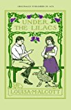 Under the Lilacs 2012 9781429093118 Front Cover
