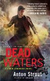 Dead Waters 4th 2011 9780441020119 Front Cover