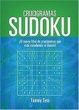 Crucigramas Sudoku 2006 9780881130119 Front Cover