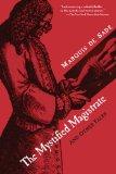 Contes et Fabliaux d'Un Troubadour Provencal Du XVIII Siecle 2012 9781611455120 Front Cover