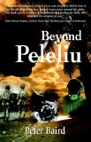 Beyond Peleliu 2006 9781893660120 Front Cover