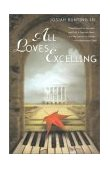 All Loves Excelling 2002 9780425186121 Front Cover