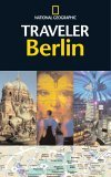 Berlin - National Geographic Traveler 2006 9780792262121 Front Cover