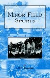 Minor Field Sports - Including Hunting 2005 9781905124121 Front Cover