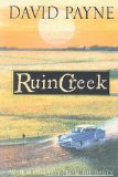 Ruin Creek 1995 9780385528122 Front Cover