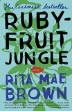 Rubyfruit Jungle: 2015 9781101965122 Front Cover