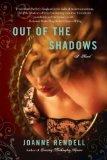 Out of the Shadows 2010 9780451231123 Front Cover