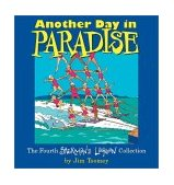 Another Day in Paradise The Fourth Sherman's Lagoon Collection 2001 9780740720123 Front Cover