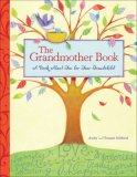 Grandmother Book A Book about You for Your Grandchild 2008 9780740771125 Front Cover