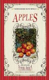 Apples (Pictorial America) Vintage Images of America's Living Past 2009 9781608890125 Front Cover