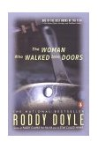 Woman Who Walked into Doors 1997 9780140255126 Front Cover