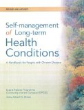Self-Management of Long-Term Health Conditions 2007 9781933503127 Front Cover