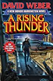 Rising Thunder 2013 9781476736129 Front Cover