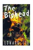 Bighead Authors Preferred Vision 1999 9781892950130 Front Cover