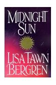 Midnight Sun 2000 9781578561131 Front Cover