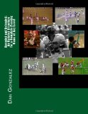 Recoded and Reloaded An Updated Structure for a Complete Passing Game at Any Level 2013 9781482588132 Front Cover