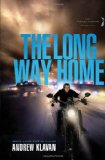 Long Way Home 2010 9781595547132 Front Cover