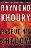 Rasputin's Shadow 2013 9780525953135 Front Cover