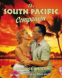 South Pacific Companion 2008 9781416573135 Front Cover