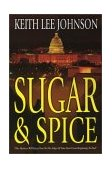 Sugar and Spice A Novel 2003 9781593090135 Front Cover