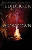 Showdown 2008 9781595546135 Front Cover