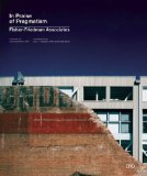 In Praise of Pragmatism Fisher Friedman Associates 2009 9780979380136 Front Cover