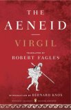 Aeneid 2008 9780143105138 Front Cover