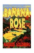 Banana Rose 1997 9780553375138 Front Cover