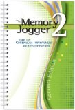 Memory Jogger 2 : Tools for Continuous Improvement and Effective Planning 2nd 2010 9781576811139 Front Cover