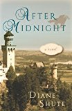 After Midnight A Novel 2014 9781631529139 Front Cover
