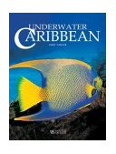 Underwater Caribbean 2004 9788854400139 Front Cover